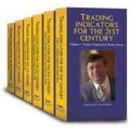Tom Demark Trading Course Bundle(Trading Indicators for the 21st Century By Tom Demark Enjoy More Free BONUS )